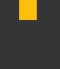 GBG Hoops logo